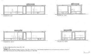 custom home plans glass house plans ideas custom home plans house glass front
