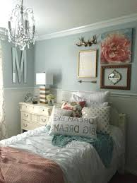 fancy mint bathroom decor u2013 elpro me