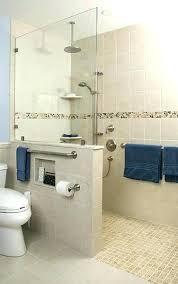 designing a bathroom handicap bathroom designs pictures handicap bathroom design bathroom