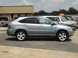 lexus dealer birmingham alabama 2005 lexus rx 330 birmingham auto auction