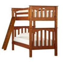 Dylan Bunk Bed Ethan Allen US  A Cassidy Sleep Over - Ethan allen bunk bed