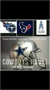 Cowboy Haters Meme - images of dallas cowboys haters fantastic photographs if you want