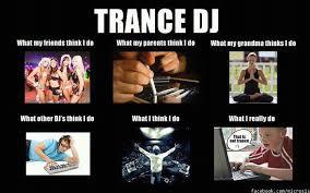 We Love Meme - top 10 trance memes that we love trance republic