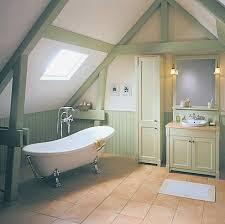 country style bathroom ideas country style bathrooms best 20 downstairs bathroom ideas on