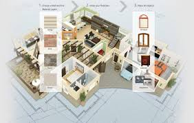 Home Design App Android Free by House Plan App Home Floor Act Mobile Application Android For Ipad