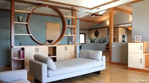 How To Divide A Room Without A Wall How To Devide A Room Decor Color Ideas Creative And How To Devide