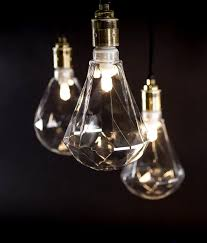 Unique Light Bulbs 18 Best Product Lightbulbs Images On Pinterest