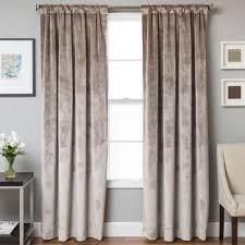 chic design blackout velvet curtains velvet curtains blue navy