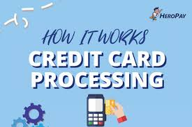 Best Small Business Credit Cards The 25 Best Small Business Credit Cards Ideas On Pinterest