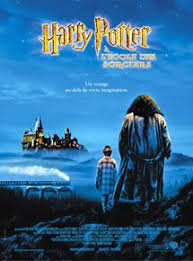 harry potter et la chambre des secrets torrent harry potter à l école des sorciers 2001 allociné