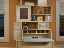 Wall Secretary Desk Office U0026 Workspace Small Secretary Desk Solutions For Office And