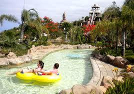 Les Meilleurs Parcs Les Meilleurs Parcs Aquatiques Du Monde Joya