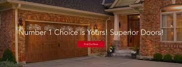 10x10 garage door chilliwack overhead door specialist home superior door services