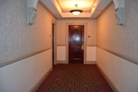america u0027s most haunted hotels u2013 jamie davis writes