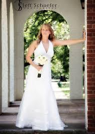 wedding photography cincinnati 229 best wedding photography locations in cincinnati dayton images