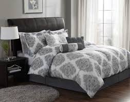 Jennifer Lopez Peacock Bedding Creative Of Master Bedroom Bedding Sets And Best 25 Bedroom