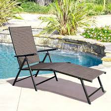 Wrought Iron Patio Chairs Costco Pool Chaise Lounge Chairs U2013 Peerpower Co