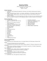 cover letter bakery manager salary publix bakery manager salary