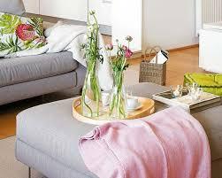 fresh home decor fresh home full of color and inspiring details freshome com