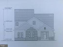 kings ridge clermont fl floor plans manheim township district homes for sale