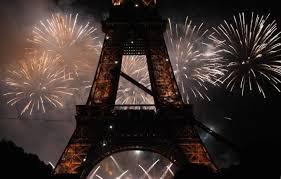 10 world best new year s destinations lighting inspiration