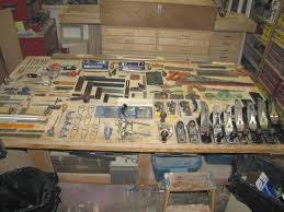 Woodworking Tools List by Woodworking Hand Tools List Homemade Furniture Polish Diy Pdf