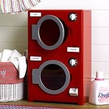 Pottery Barn Pro Chef Play Kitchen 25 Best Small Wooden Play Kitchen For 2 6 Year Old Images On