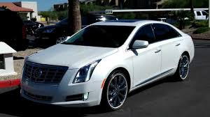 cadillac cts white wall tires 2013 cadillac xts white tricoat rear vision lund