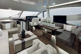 top interior designer the work of kelly hoppen