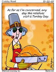 54 best thanksgiving humor images on acid