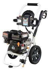 rent a power washer pulsar pgpw2700h a gasoline pressure washer 2700 psi