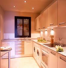 Double Galley Kitchen Kitchen Designs Fashion Reliable