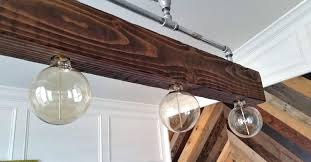Wood Chandelier Canada Lowes Ceiling Lights Chandelier Galvanized Pipe Chandelier With