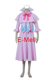 best 20 mavis costume ideas on pinterest u2014no signup required