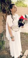 Athena Halloween Costume 25 Athena Costume Ideas Greek Goddess Costume