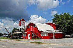 Red Barn Experience 25 Best Rural Alabama Images On Pinterest Alabama Farms And