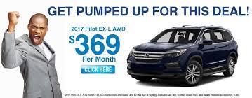 honda car deal 2017 honda used car dealership in st louis honda of