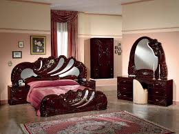 chambre a coucher italienne chambre a coucher complete italienne frais chambre ã coucher