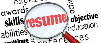 not to include in resume what not to include on your resume ram recruitment