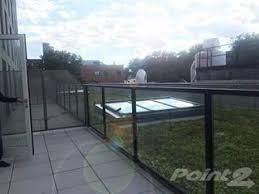 Three Bedroom Apartments In Queens by 3 Bedroom Apartments For Rent In Lic 21 3 Bedroom Apartments