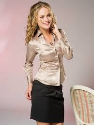 in satin blouses satin blouse satin blouse satin blouses satin and