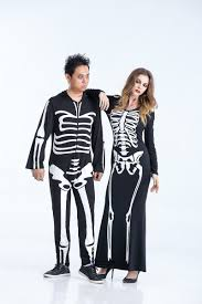 online get cheap zombie ghost costume aliexpress com alibaba group