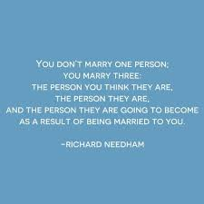 great wedding sayings 348 best inspirational marriage quotes images on