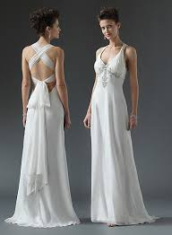 wedding dresses for outdoor weddings choose your fashion style casual wedding dresses for outdoor weddings