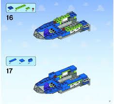 lego army jeep instructions lego buzz u0027s star command spaceship instructions 7593 toy story