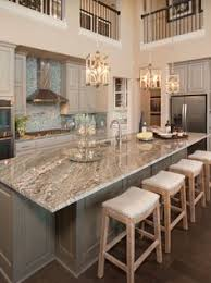 kitchen island lighting ideas pictures gorgeous home tour with designs globe pendant