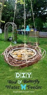 Outdoor Garden Crafts - 223 best country garden images on pinterest gardening diy and