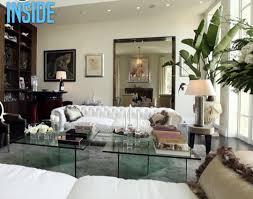 lisa vanderpump home decor lisa vanderpump interior design instainteriors us