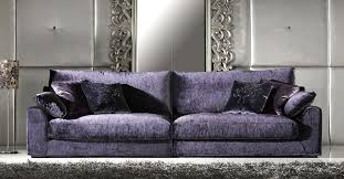 sectional sofas miami nabu home italian furniture miami nabu home