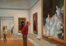 Seeking Painting Interiors Bradley